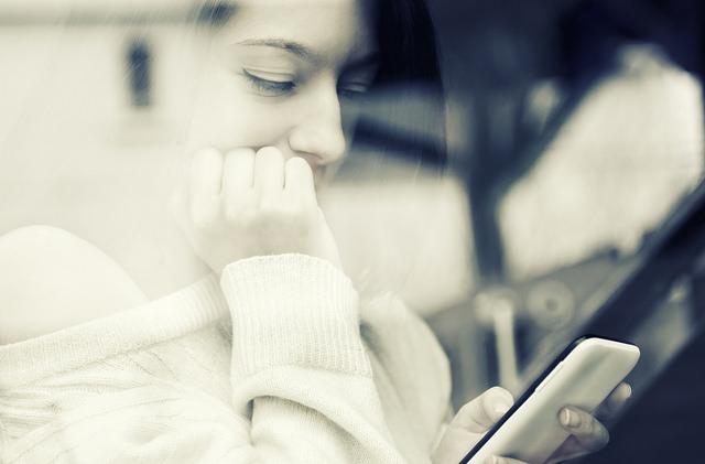 foto: Flickr/verkeorg