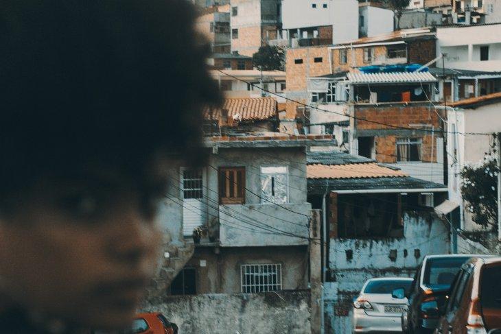 Foto: Unsplash/ João Ritter