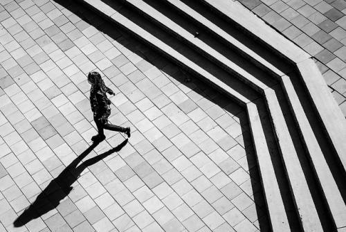 Foto: Flickr/Jaime González