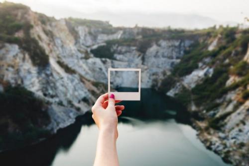 Foto: Unsplash/ rawpixel.com