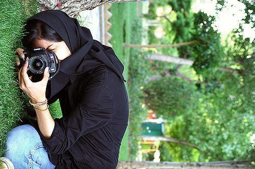 Foto: Flickr/ looking4poetry