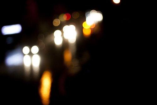 foto Flickr/Juju_84