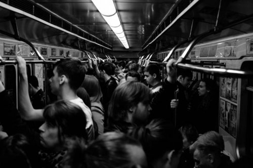Foto: Unsplash/ Oleg Sergeichik