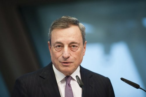 Foto: Flickr/ European Central Bank