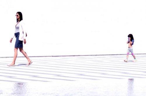 Foto: Unsplash/ Louis Francia