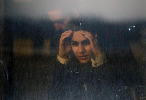 Foto: Unsplash/ mostafa meraji