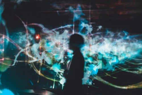 Foto: Unsplash/ Su San Lee