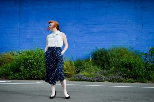 Foto: Unsplash/ Celeste Horrocks